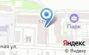 Комитет территориального общественного самоуправления Октябрьского района