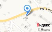 Магазин автозапчастей для ГАЗ на ул. Гоголя