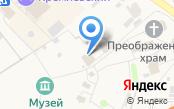 Дом зажиточного крестьянина Кузовкина