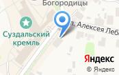 Мастерская художников Кремлевский Дворик, НП