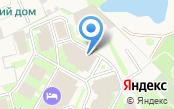 Art Hotel Николаевский посад