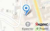 Суздальская межрайонная прокуратура Владимирской области