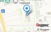 Территориальная избирательная комиссия Суздальского района