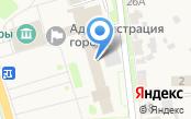 Избирательная комиссия Владимирской области