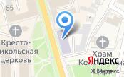Общественная приемная партии Единая Россия Суздальского района