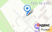 Шина-сервис Владимир