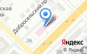 Поликлиника-Автоприбор