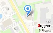 Магазин автотоваров на Добросельской