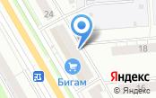 Магазин подарков на Суздальском проспекте