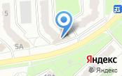 Владимирские коммунальные системы