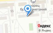 АвтоТовары33.рф