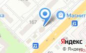 Стрижка.ru