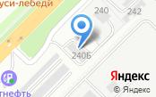 СКБ-Авто