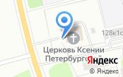 Анонимные Алкоголики Архангельска