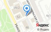 Техосмотр, ЗАО