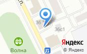 Автозапчасти29.РФ