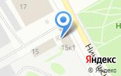 Отдел Пенсионного фонда РФ в Соломбальском