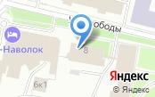 Агентство по спорту Архангельской области