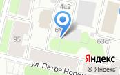Союз журналистов Архангельской области