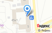 Архангельская областная общественная организация профсоюза работников связи России