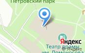 Союз театральных деятелей России