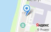 Центр Государственной инспекции по маломерным судам МЧС России по Архангельской области