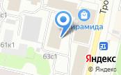 РефТранс-Архангельск