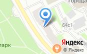 Департамент образования Мэрии г. Архангельска