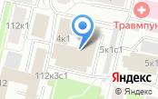 Архангельская областная энергетическая компания