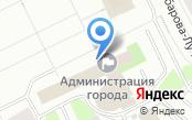 Избирательная комиссия муниципального образования г. Архангельска