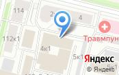 Центр занятости населения г. Архангельска