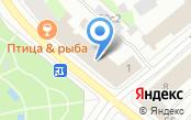 Архангельская городская Дума