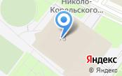 Архангельский городской штаб школьников им. А.П. Гайдара