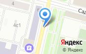 Агентство по печати и СМИ Архангельской области