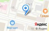 Общественная приемная депутата Государственной Думы РФ Андреева А.А