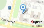Следственный отдел по Октябрьскому округу г. Архангельска