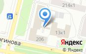 УФМС Межрайонное отделение №4 Управления Федеральной миграционной службы по Приморскому району
