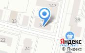 ВЕСТ Элеватор Север
