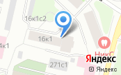РН-Карт-Санкт-Петербург
