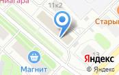 Общественная организация ветеранов ОВД и внутренних войск России