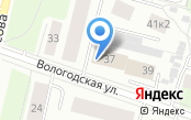 Отделение по делам несовершеннолетних Отдела полиции Приморского района