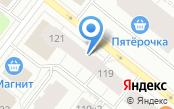 Вюрт Северо-Запад, ЗАО