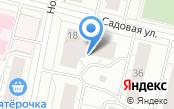 Нотариальная палата Архангельской области