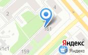 Отдел Военного комиссариата Архангельской области по г. Архангельску