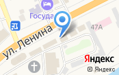 Православный Свято-Боголюбский женский монастырь