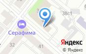 Тракт-Архангельск
