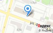 Сборный пункт Архангельской области