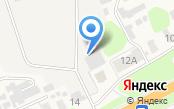 Владимирский завод керамических изделий