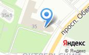 Военный комиссариат Архангельской области