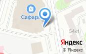 Архангельский опытный водорослевый комбинат